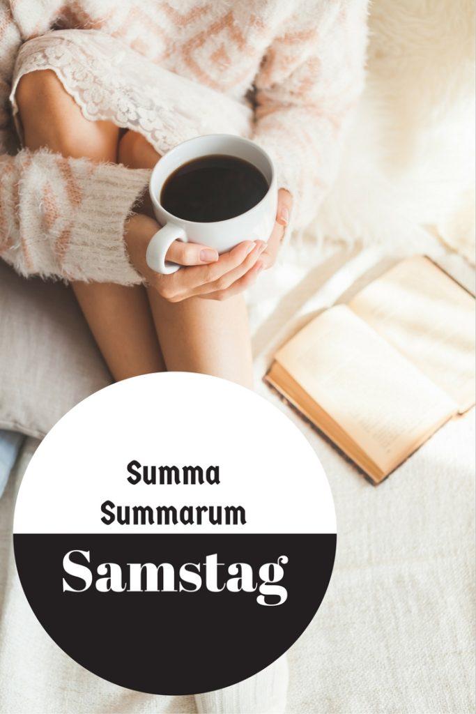 summa-summarum-samstag
