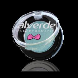 produktpreview fabulous fifties limited edition von alverde sugarpeaches loves. Black Bedroom Furniture Sets. Home Design Ideas