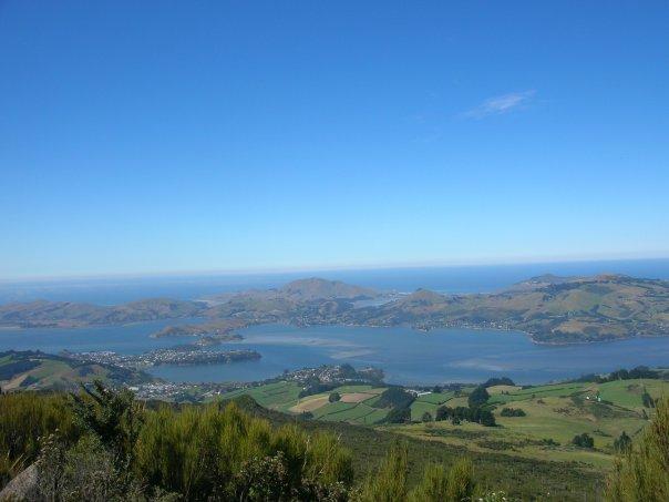 Neuseeland Twitter: Natürliche Kosmetik Aus NEUSEELAND