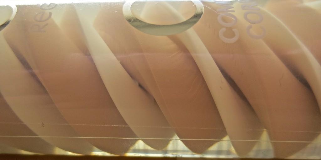 Olay Regenerist CC Cream 3 Phasen