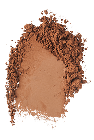 african earth swatch