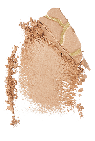 beauty survivor body bronzer swatch 010