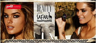 header-p2-beauty-goes-safari-1880x850_320x144
