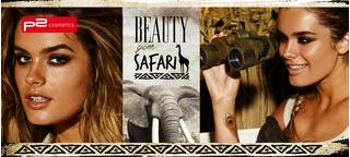 header-p2-beauty-goes-safari-1880x850_320x144