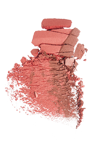 savanna sunset duo blush swatch 020