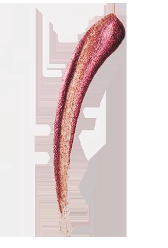 summer passion mascara & eyeliner 2in1 swatch 010 eyeliner