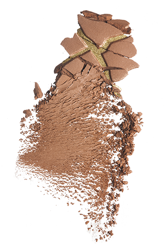 suntastic face bronzer swatch 010
