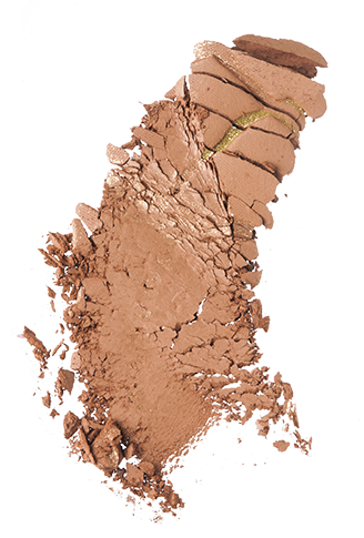 suntastic face bronzer swatch 020