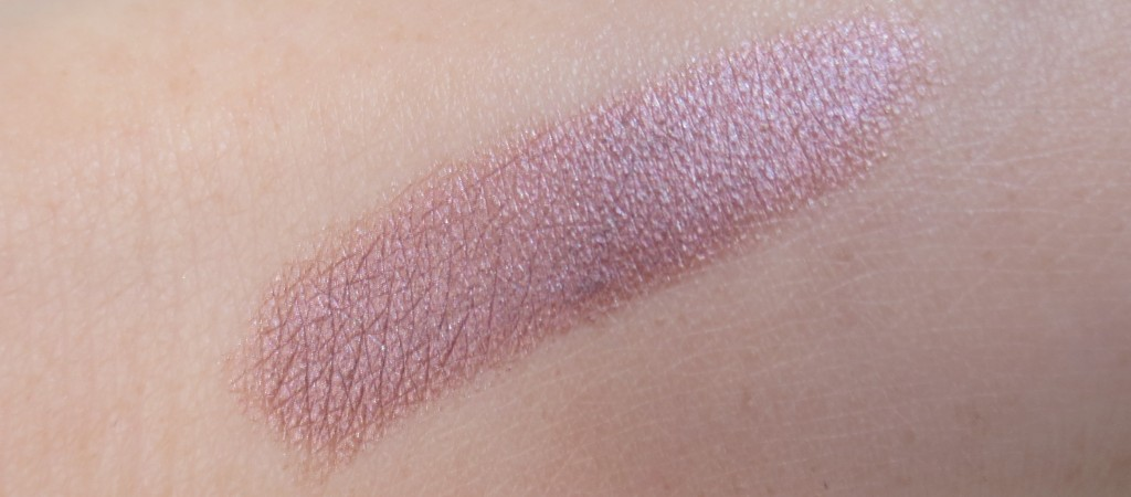 Bobbi Brown Long Wear Cream Shadow Stick Dusty Mauve Swatch 1