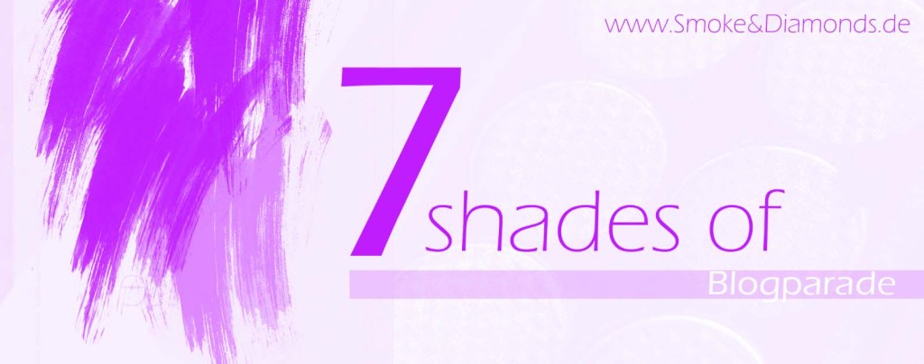 blogparade-7shadesof-purple