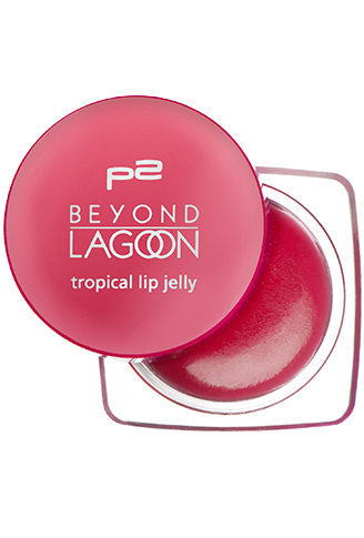 tropical lip jelly 010