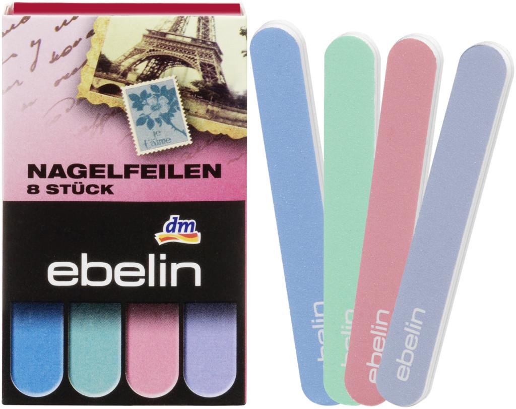 ebelin_Nagelfeilen_8_Stueck