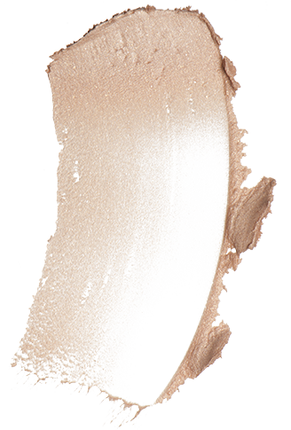 autumn_glow_cream_highlighter_010