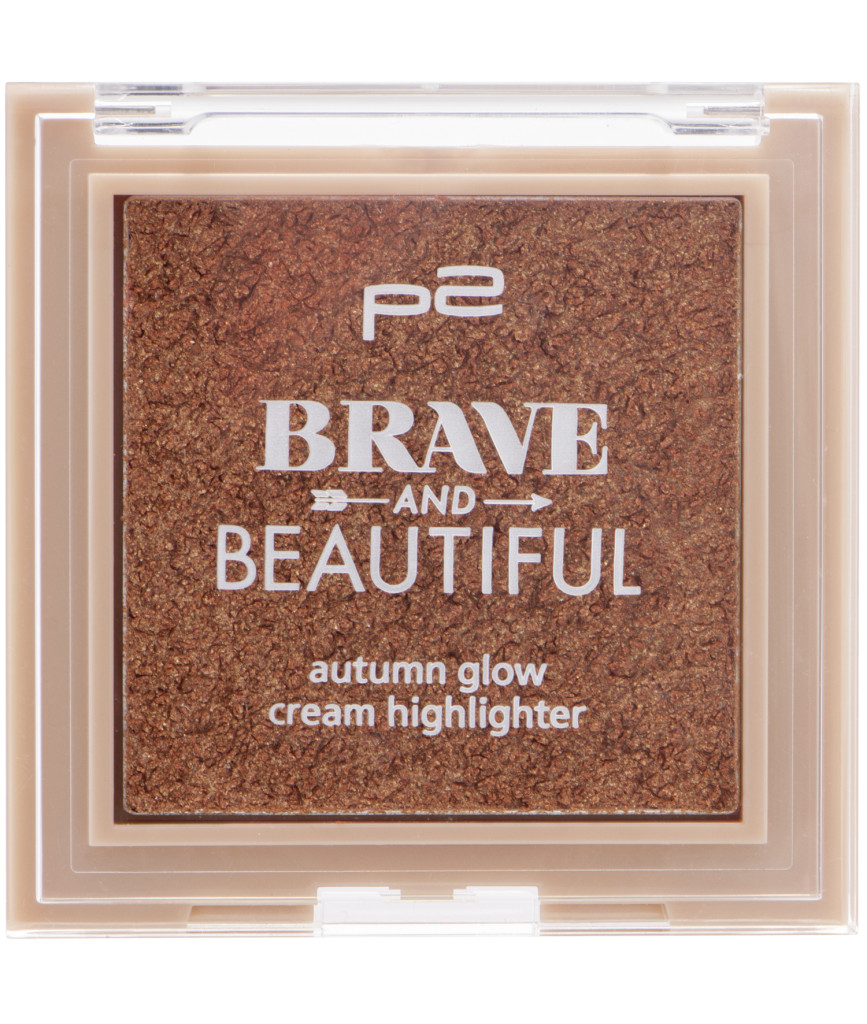 autumn_glow_cream_highlighter_020