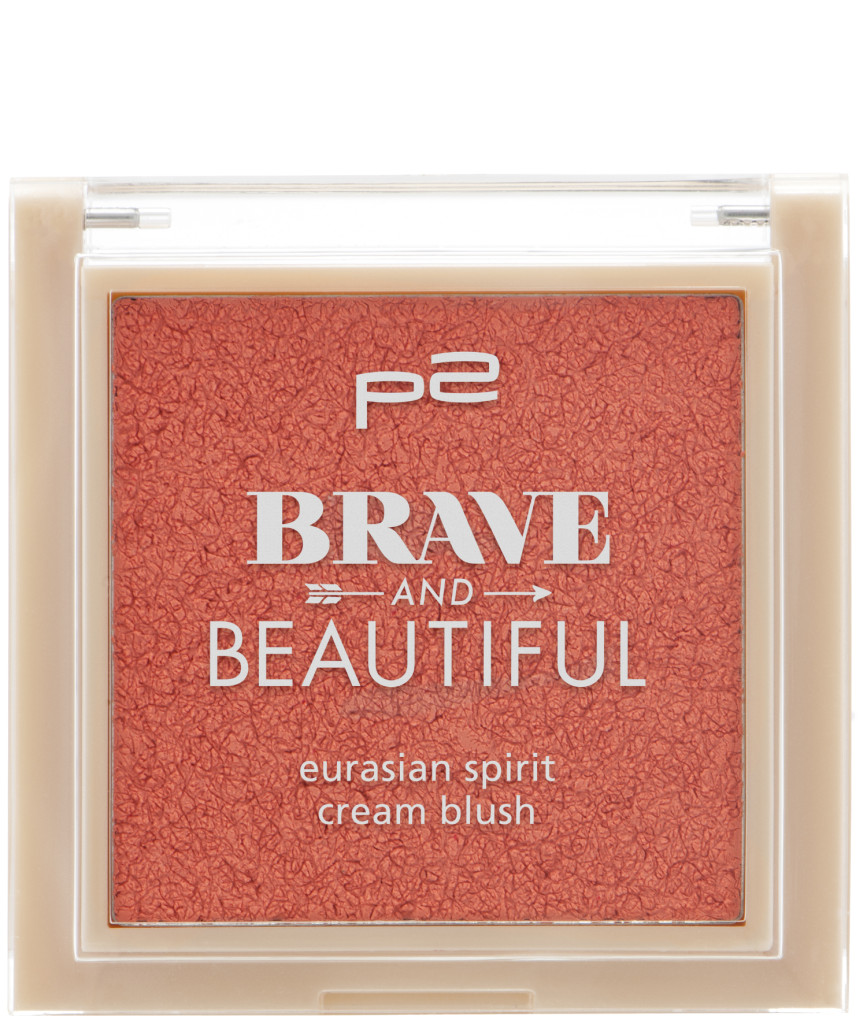 eurasian_spirit_cream_blush_020
