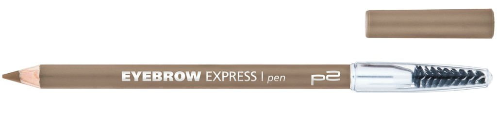 eyebrow express pen _010