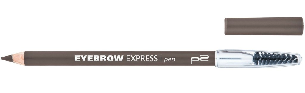 eyebrow express pen _030