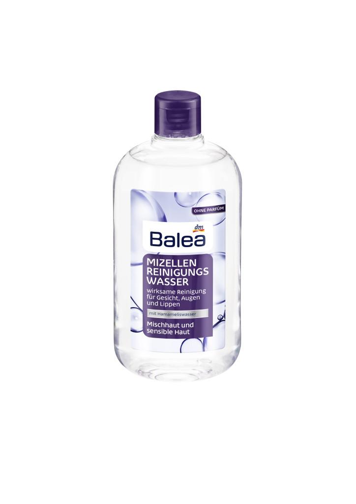 Balea_Premium_Reinigung_Mizellen_Reinigungs_Wasser_Mischhaut