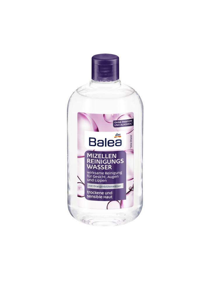 Balea_Premium_Reinigung_Mizellen_Reinigungs_Wasser_TrockeneHaut