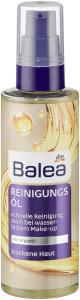 Balea_Reinigungs_Oel