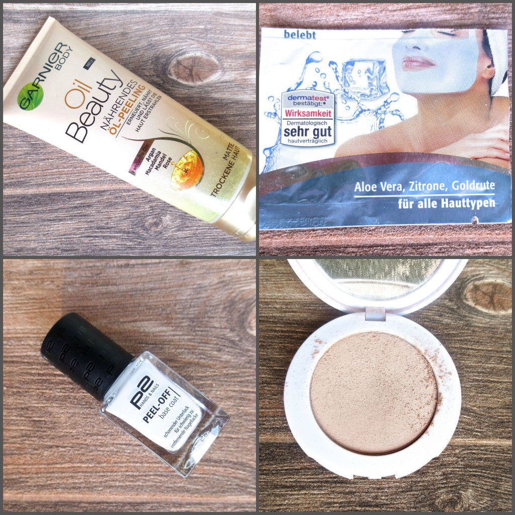 Beauty Flops Sept 2015 Collage