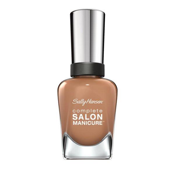 ctsh23.01b-sally-hansen-complete-salon-manicure-725-beige-glass