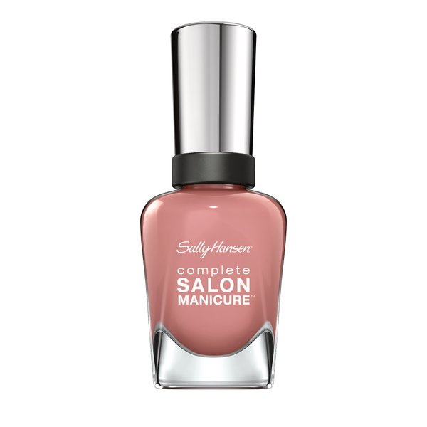 ctsh23.02b-sally-hansen-complete-salon-manicure-730-rose-glass