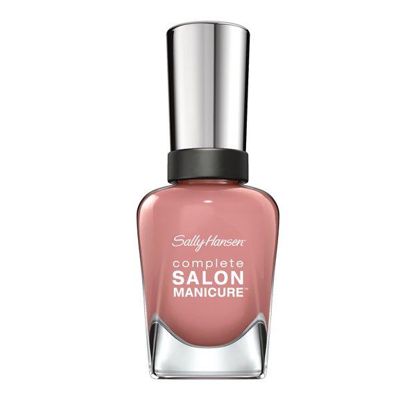 ctsh23.02b-sally-hansen-complete-salon-manicure-730-rose-glass