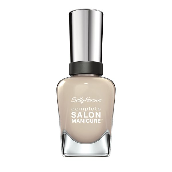 ctsh23.03b-sally-hansen-complete-salon-manicure-720-winter-sky