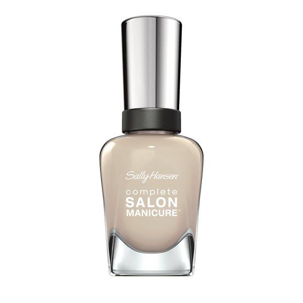 ctsh23.03b-sally-hansen-complete-salon-manicure-720-winter-sky
