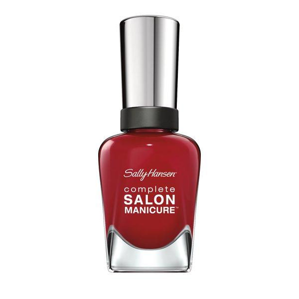 ctsh23.04b-sally-hansen-complete-salon-manicure-735-maasai-red
