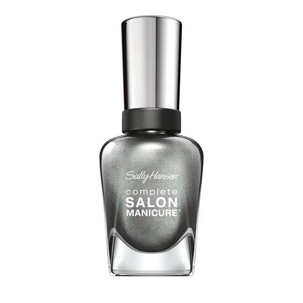 ctsh23.05b-sally-hansen-complete-salon-manicure-740-lady-t