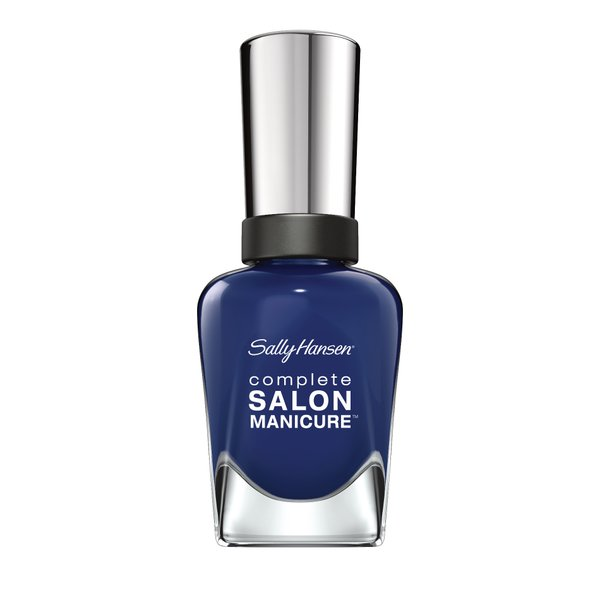 ctsh23.06b-sally-hansen-complete-salon-manicure-745-midnight-affair