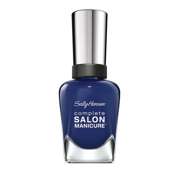 ctsh23.06b-sally-hansen-complete-salon-manicure-745-midnight-affair