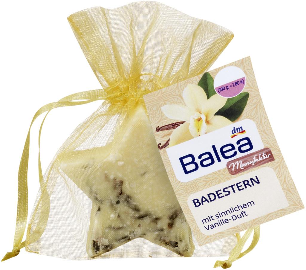 Balea_Badestern