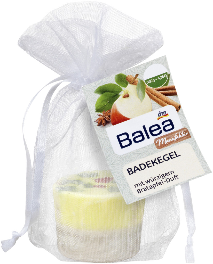 4010355136404_Balea_Badekegel