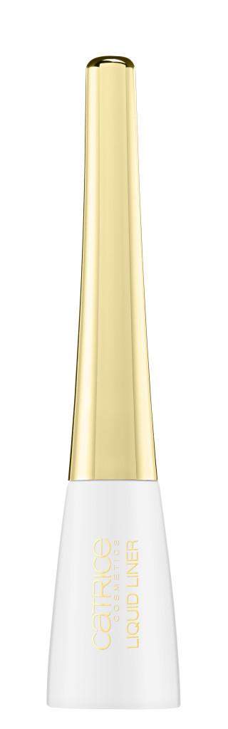 Catrice Treasure Trove Liquid Liner