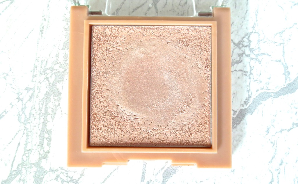 P2 Brave and Beautiful Highlighter