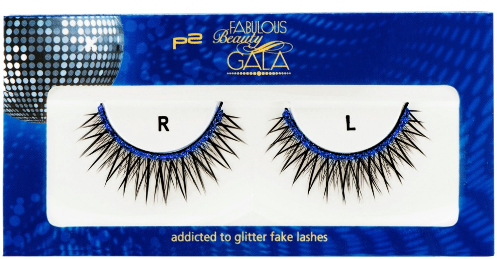 addicted to glitter fake lashes_010