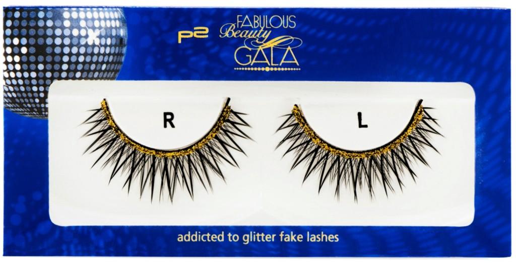 addicted to glitter fake lashes_020