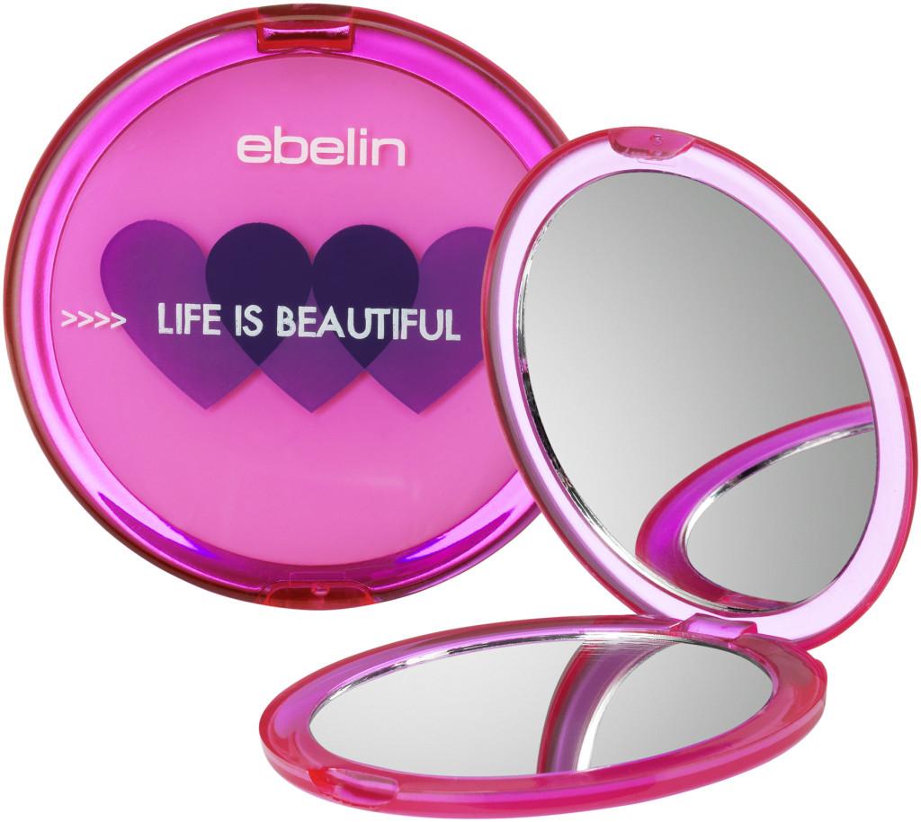 ebelin_Taschenspiegel