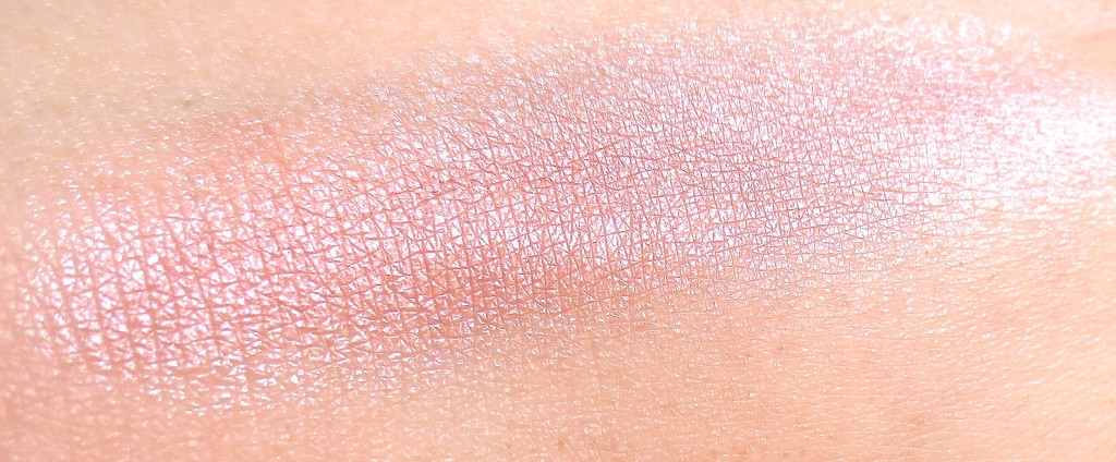 Catrice Defining Blush 080 Sunrose Avenue