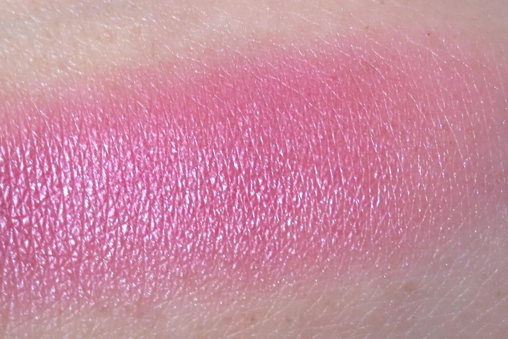 Catrice Fallosophy Gradient Powder Blush Swatch