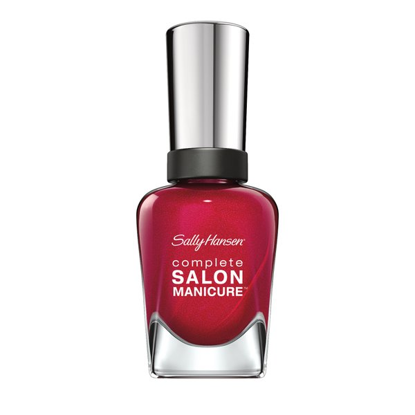 ctsh24.02b-sally-hansen-csm-holiday-collection-rudolph-red