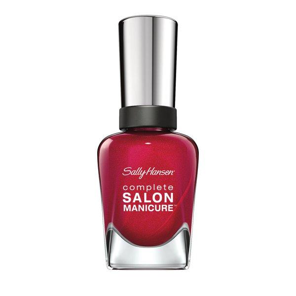 ctsh24.02b-sally-hansen-csm-holiday-collection-rudolph-red