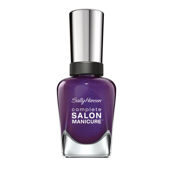 ctsh24.05b-sally-hansen-csm-holiday-collection-rum-pa-pum-plum