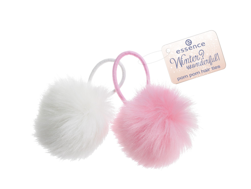 ess_WinterWonderful_PomHairTies.jpg