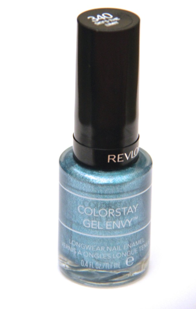 Revlon Colorstay Gel Envy Nagellack