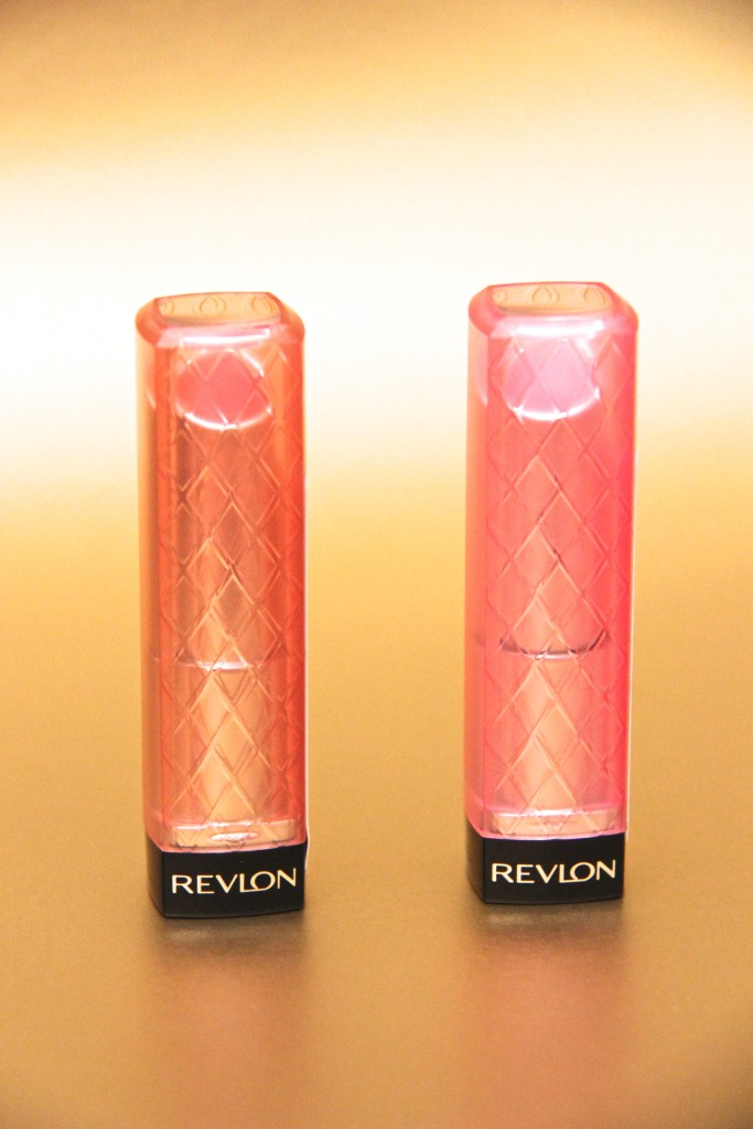 Revlon Colorsburst Lip Butter