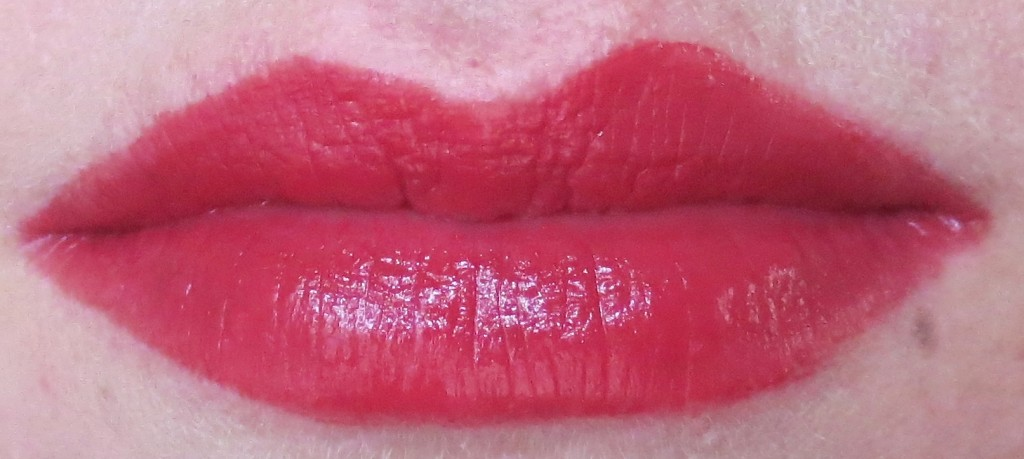 Catrice Treasure Trove Precious Lip Colour C03 Treasured Twinkles